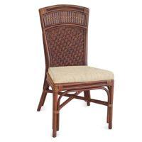Выбрать себе кресло из ротанга